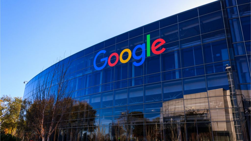 Dapper Labs and also Circulation Blockchain to Obtain an Increase From Big Technology as Workshop Allies With Google-- Bitcoin Information 1