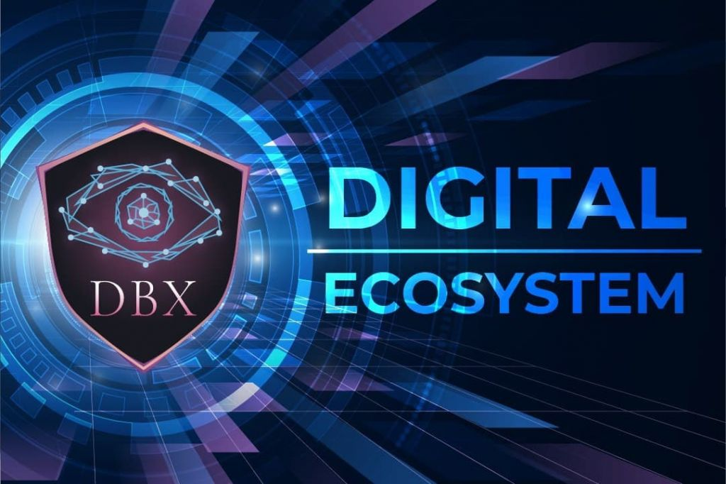 Throughout September DBX Will Be Noted on the Globe's Significant Crypto Exchanges-- News release Bitcoin Information 1