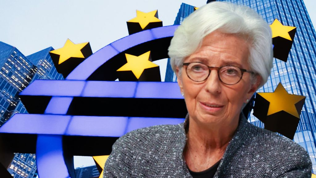 ECB Formally Begins to Examine Digital Euro-- Advancement Can Start in 2 Years-- Policy Bitcoin Information 7