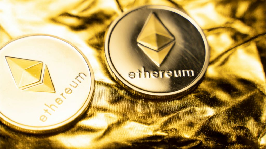ETH 2.0 Agreement Surpasses 7.4 Million Ether, Near To $30 Billion Locked, Fluid Laying Swimming Pools Expand-- Modern Technology Bitcoin Information 7