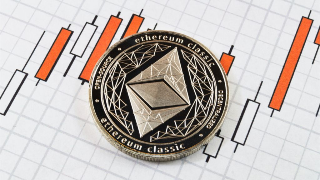 Ethereum's Crypto Economic climate Prominence Nears 20% as Ether Rates Rocket to Fresh Highs-- Markets and also Rates Bitcoin Information 1