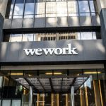 Fintech Company Revolut Spends For Dallas-Based Wework Office With Bitcoin-- Bitcoin Information 7