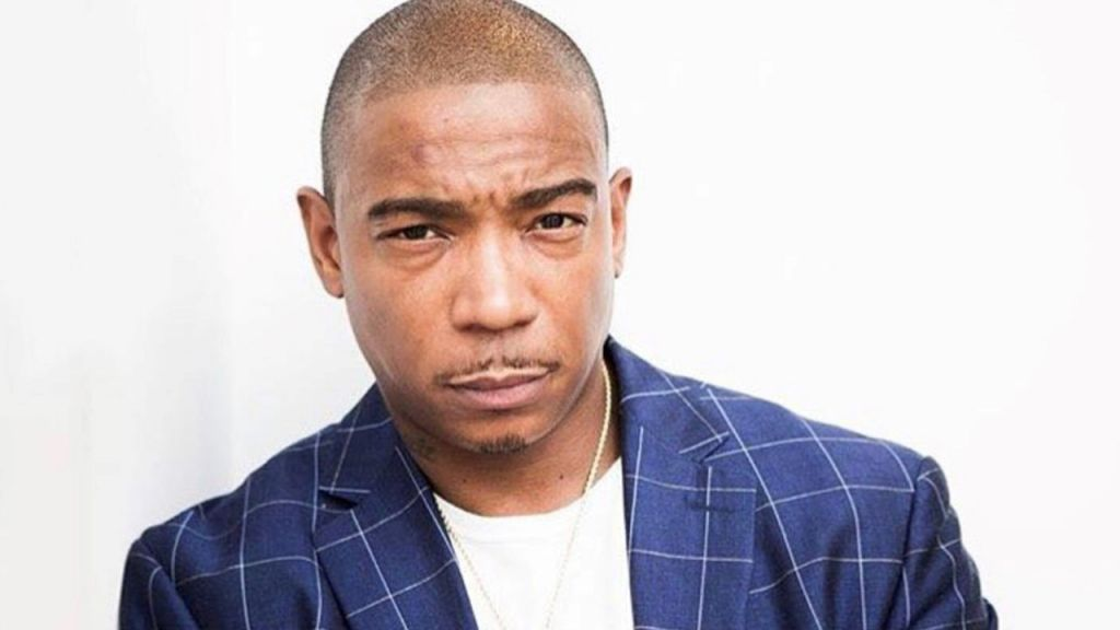 Hip Hop Star Ja Rule Discusses the Rising NFT Area and Crypto — 'I Just like the Truth That Bitcoin Is Decentralized' – Interview Bitcoin Information 1