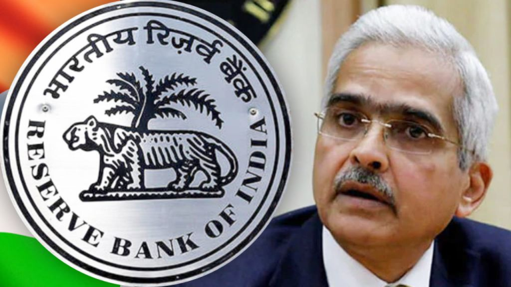 India's Reserve bank RBI Still Has 'Significant Issues' Concerning Cryptocurrency-- Guideline Bitcoin Information 1