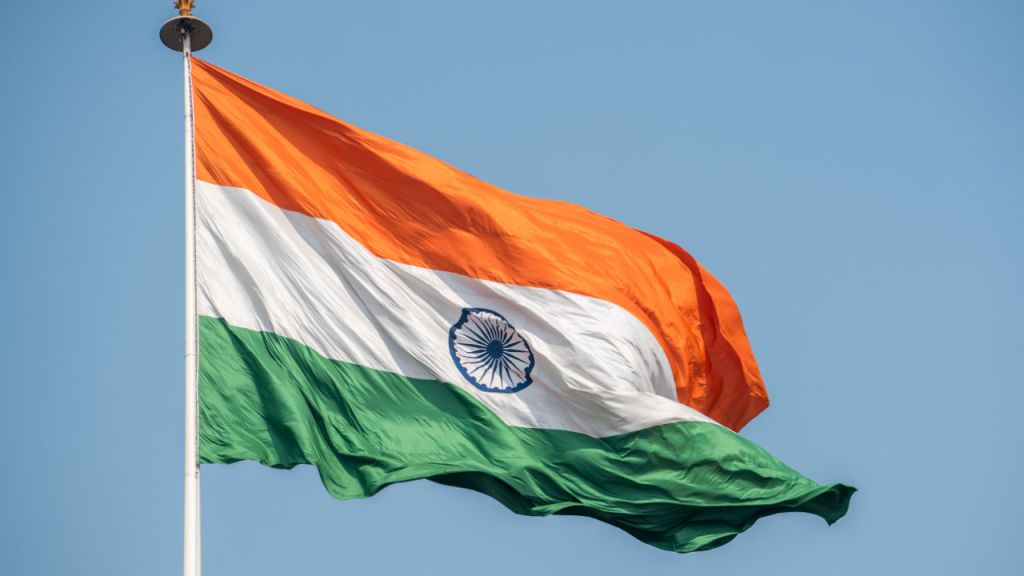 India's Cryptocurrency Regulations Will Be 'Distinctive as well as One-of-a-kind,' Claims Legislator-- Policy Bitcoin Information 1