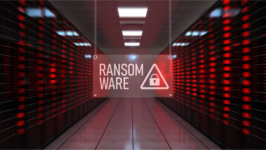 Justice Division Refutes Obtaining 50 BTC Ransom Money Need-- Safety Bitcoin Information 1