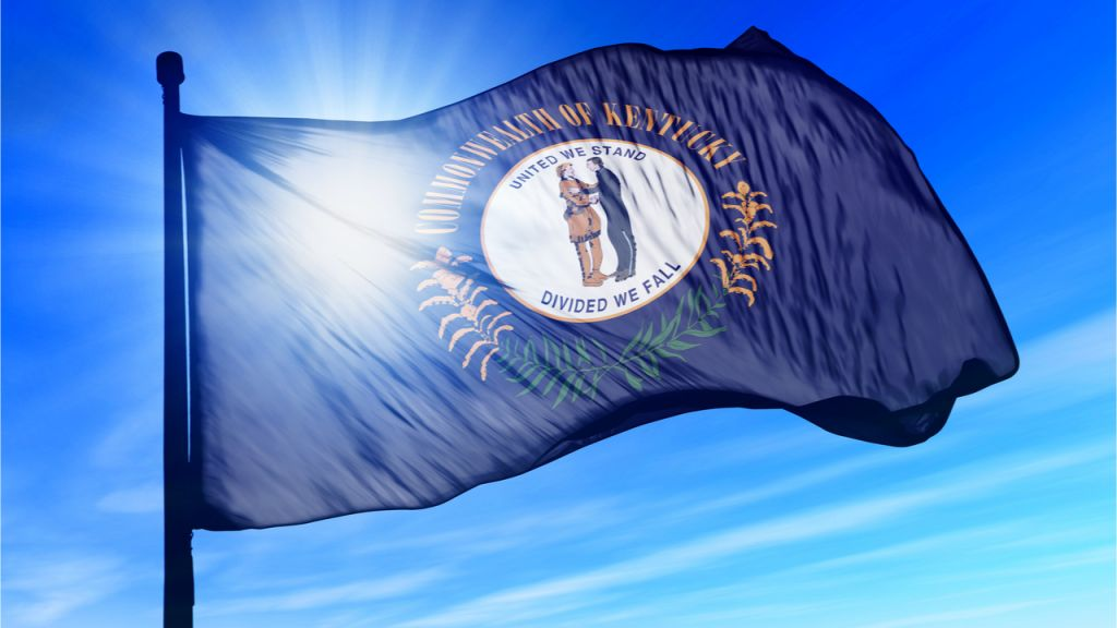 Kentucky Sends Out Cease as well as Desist Order to Crypto Financing System Celsius Over Interest-Bearing Accounts-- Guideline Bitcoin Information 1