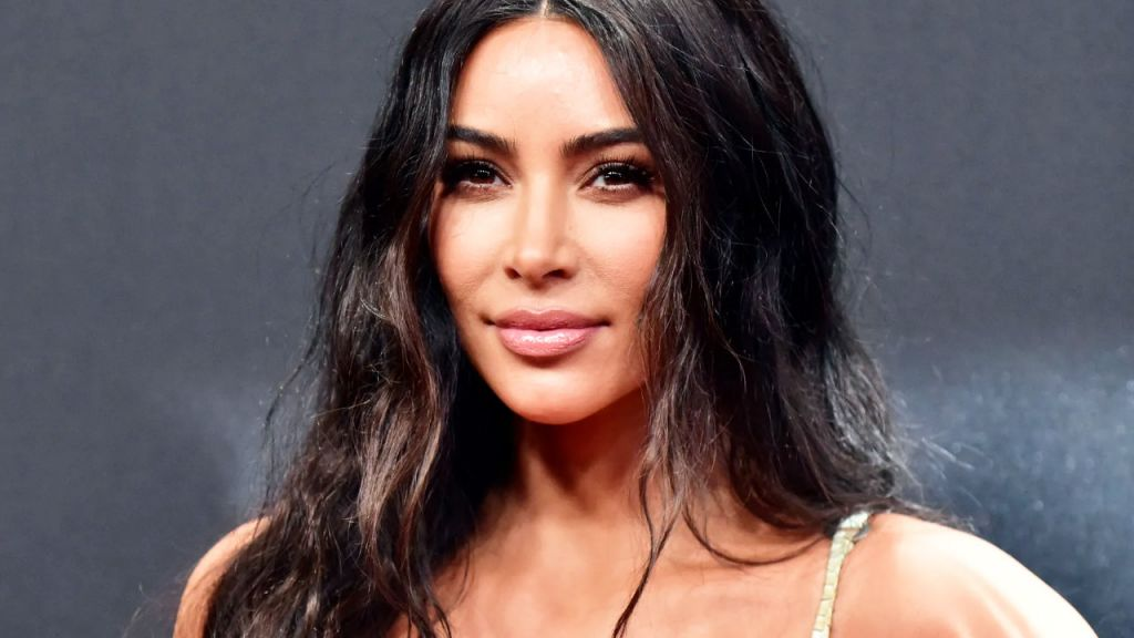 Kim Kardashian Called out by UK Regulatory Authority for Pumping Crypto Symbol That Can Injury Investors-- Included Bitcoin Information 1