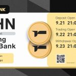 LBank Exchange Will Listing THN (Throne) on September 22, 2021-- News release Bitcoin Information 4