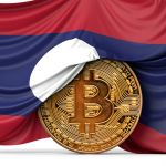 Laos Licenses Cryptocurrency Mining and also Trading Tasks-- Bitcoin Information 6