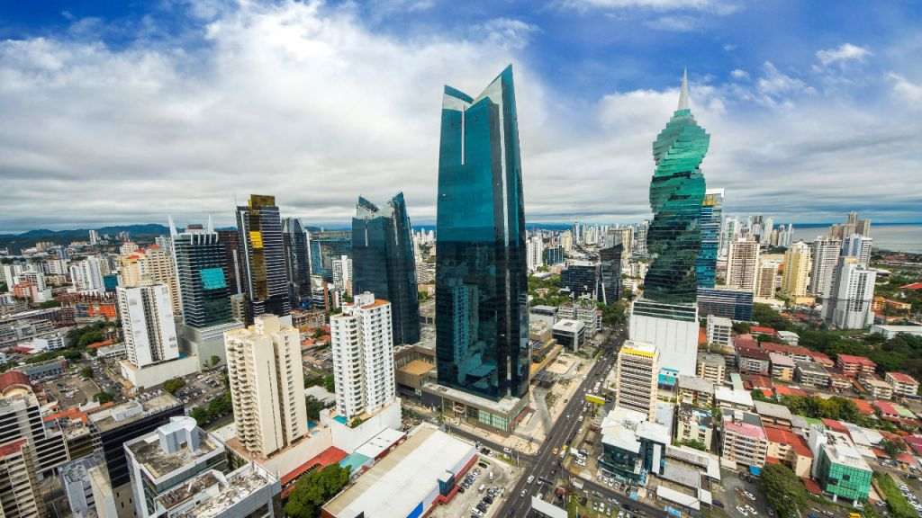 Legislator Offers Costs to Manage Cryptocurrencies in Panama-- Law Bitcoin Information 1