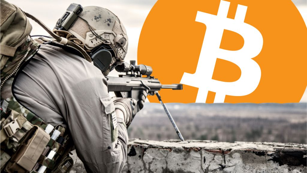 Matrixport Launches 'BTC-U Array Sniper'-- Returns Approximately 200% for Accurate Forecasts-- Money Bitcoin Information 1