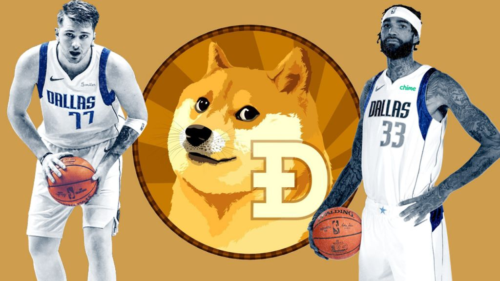 NBA's Dallas Mavericks' Store to Provide Incentives to Clients Paying With Dogecoin and also Various Other Cryptos-- Bitcoin Information 1