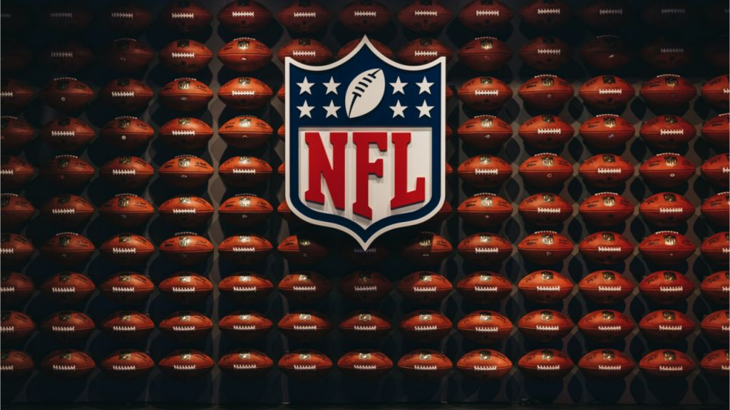 NFL Pubs Teams From Taking Part In Specific Cryptocurrency as well as NFT Ventures: Record-- Bitcoin Information 1