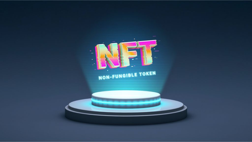 NFT Study With Over 40K Respondents Indicates Americans Depend On NFT Investments Greater Than Britons-- Blockchain Bitcoin Information 3