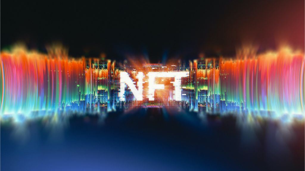 New NFT Collections Loot for Adventurers, MAYC, Inertial Minute Make Serious Progression in Sales-- Blockchain Bitcoin Information 1