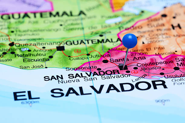 Resistance Constructs As Crypto Regulation Rolls Out In El Salvador-- Cryptovibes.com-- Daily Cryptocurrency and also FX Information 6