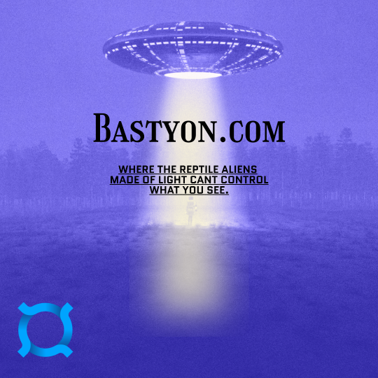 PocketNet Adjustments Call to Bastyon as well as Releases Private Messaging Application With PKOIN Conversation Repayments-- Funded Bitcoin Information 2