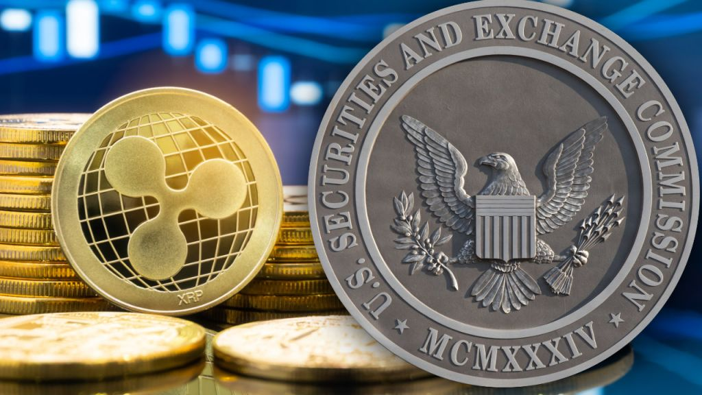 Ripple Has No Strategies to Work Out With SEC Over XRP, Confident Gensler Will Decrease the Legal Action-- Law Bitcoin Information 1