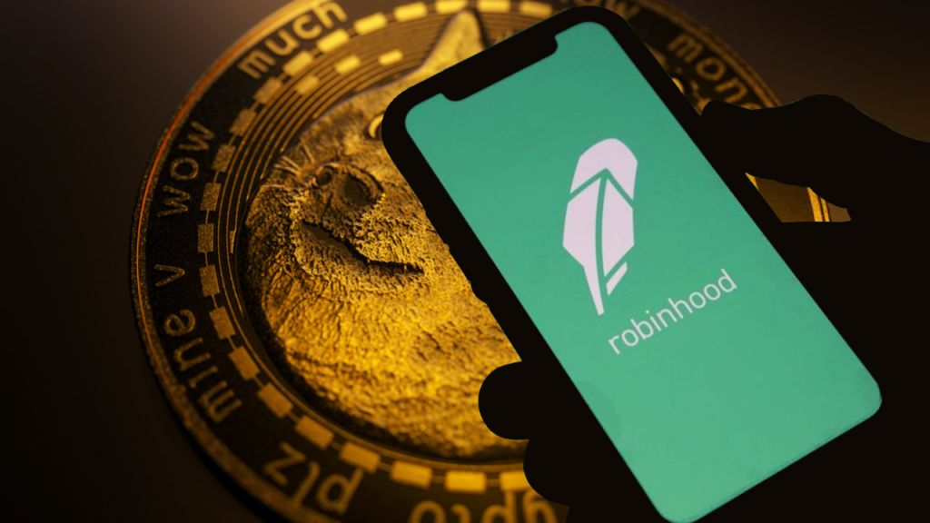 Robinhood Launches Recurring Crypto Get Attribute to 'Assist Ravel Price Swings'-- Exchanges Bitcoin Information 1