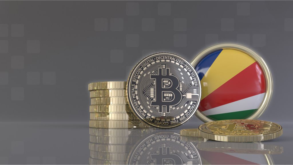 Seychelles Analyzes the Benefits And Drawbacks of Licensing Crypto Trading Systems-- Policy Bitcoin Information 1