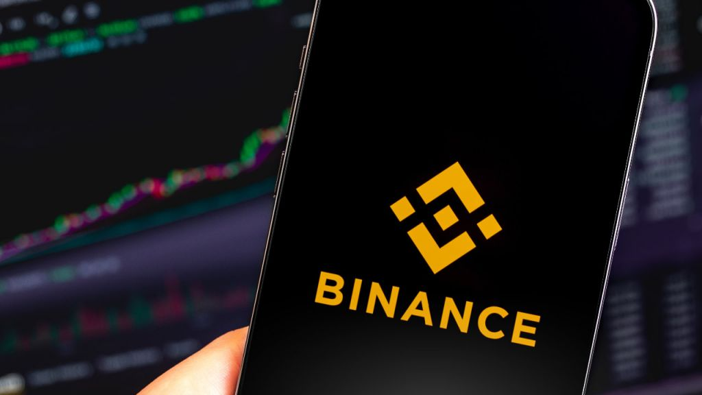 Singapore, South Africa Most Recent Nations to Alert Versus Crypto Exchange Binance-- Policy Bitcoin Information 5