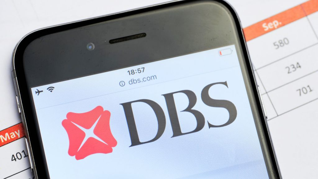 Singapore's Largest Financial institution DBS Sees Fast Development in Crypto Company, Robust Need From Financiers-- Exchanges Bitcoin Information 1