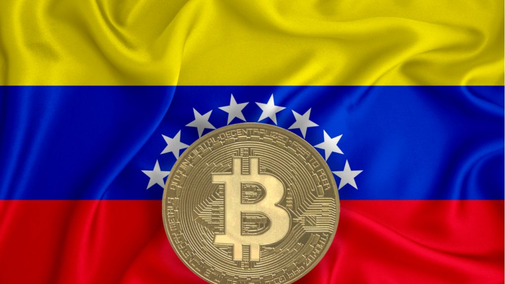 Sunacrip as well as Venezuelan Knowledge Authorities Concern Caution on Cryptocurrency Rip-offs-- Arising Markets Bitcoin Information 1