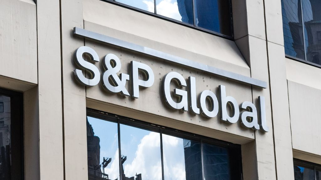 The Big 3 Credit Rating Agencies Review El Salvador's Bitcoin Fostering-- S& P International Warns of 'Immediate Unfavorable Effects'-- Bitcoin Information 1