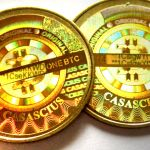 There's Much less Than 20,000 Coins Left Energetic-- Included Bitcoin Information 2