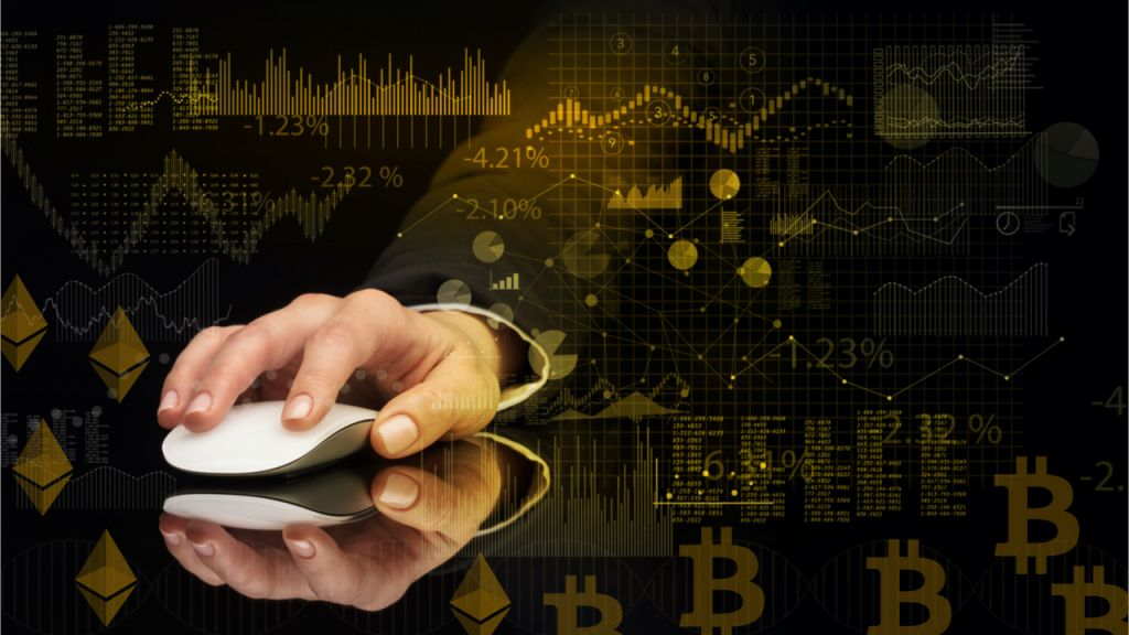 Today's Cryptocurrency Information Aggregators Deal a Wide Variety of Onchain as well as Market Insights-- Included Bitcoin Information 1