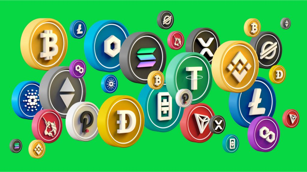 UNI, SUSHI, MKR, Defi Tokens See 1 day Double-Digit Gains, Defi TVL Leaps 6% in 2 Weeks-- Defi Bitcoin Information 1