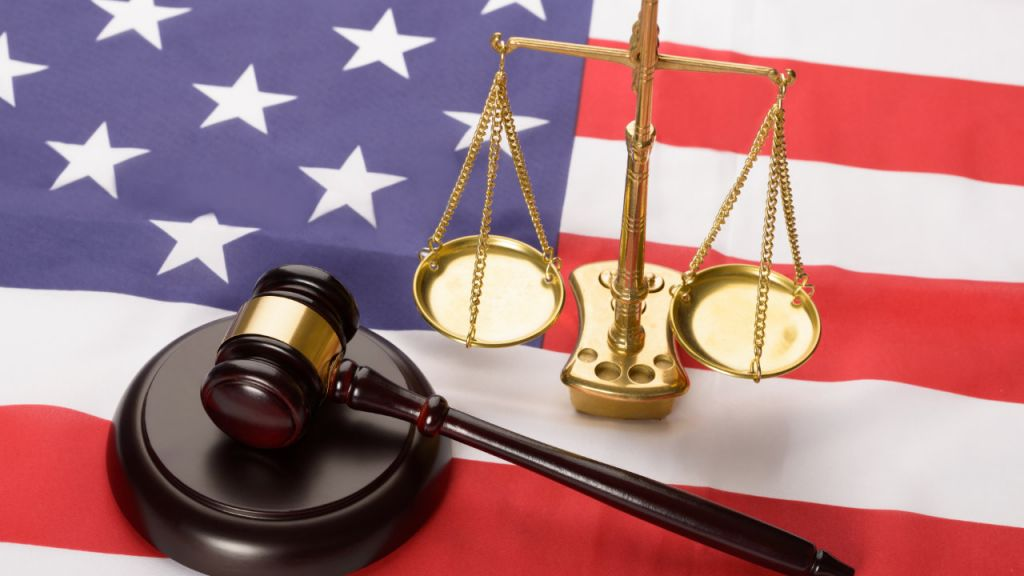United States Court Sentences Cryptocurrency Bush Fund Owner to 7.5 Years behind bars-- Guideline Bitcoin Information 1
