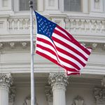 United States Lawmakers Propose to Topic Cryptocurrencies to Laundry Sale Policy-- Tax Obligations Bitcoin Information 5