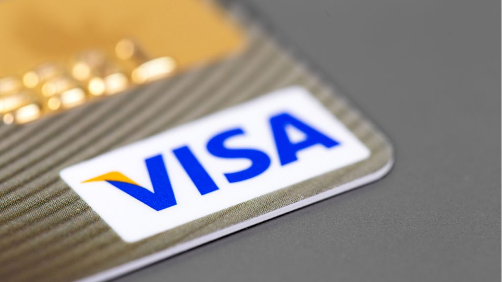 Visa Program to Bring Cryptocurrency Solutions to Typical Financial Institutions in Brazil-- Bitcoin Information 7
