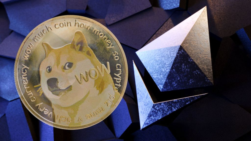 Vitalik Buterin Has Pointers for Dogecoin and also Doge's Teamwork With Ethereum-- Altcoins Bitcoin Information 7