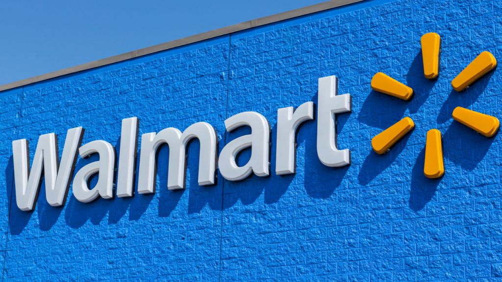 Walmart Checks Out Exactly How Phony News Release of Its Collaboration With Litecoin Got Uploaded-- Included Bitcoin Information 1