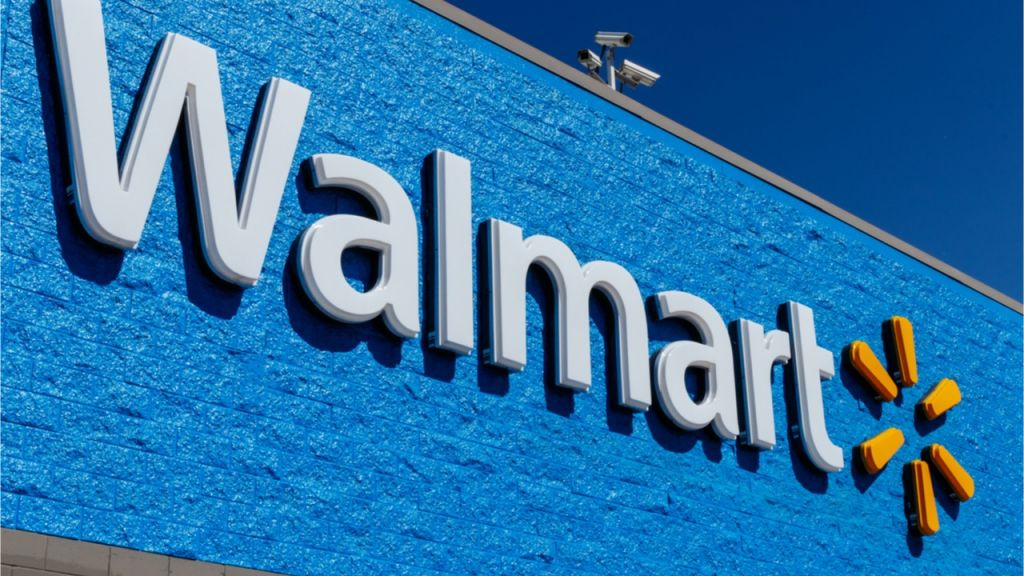Walmart as well as Litecoin Settlement Information Debunked by Walmart Representative, LTC Rates Shudder from Counterfeit Information-- Bitcoin Information 4