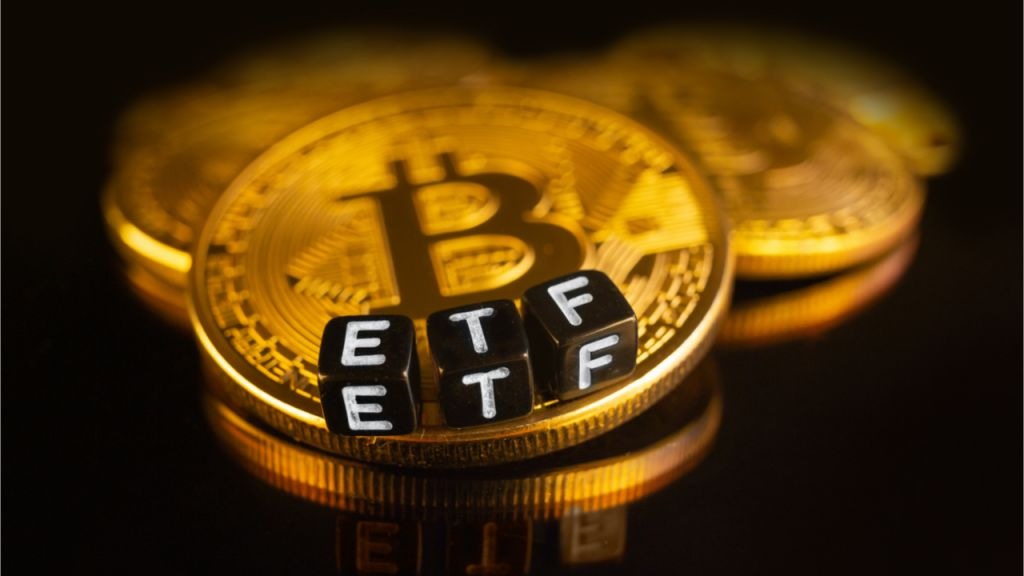 SEC Hold-ups 4 Bitcoin ETF Due Dates-- Regulatory Authority 'Discovers It Ideal to Assign a Longer Time Period'-- Law Bitcoin Information 1