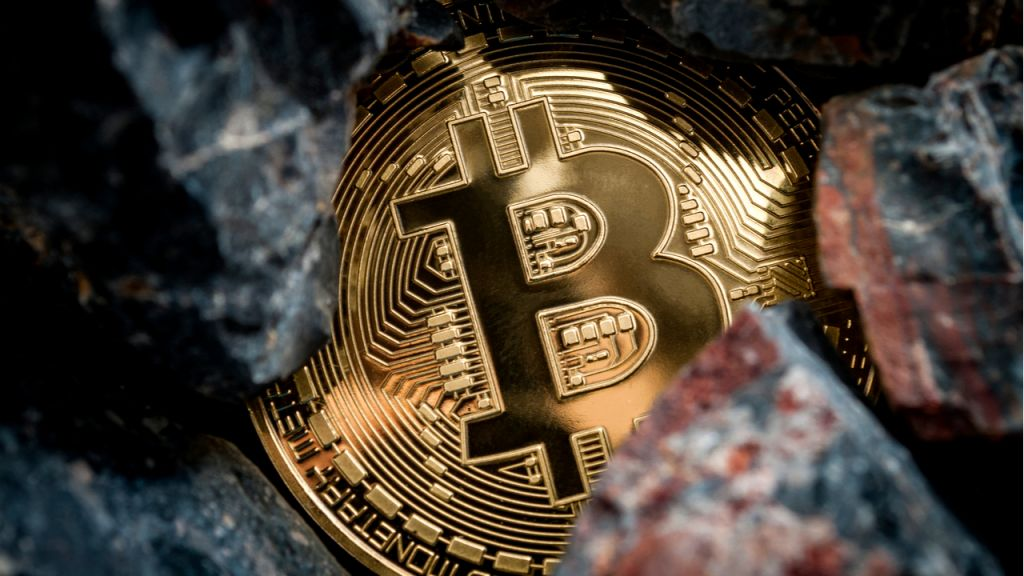 Argo Blockchain Purchases 20K Miners From Bitmain for Future Mining Facility in Texas-- Mining Bitcoin Information 1