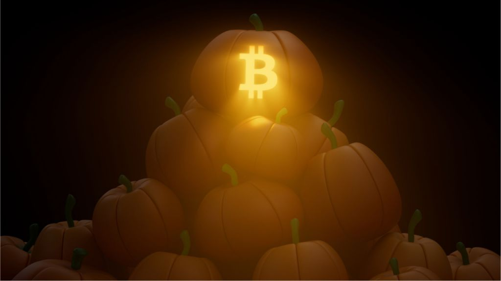 October's Historic Bitcoin Price Fad Expands Expect a Restored Bull Go To Finish the Year-- Market Updates Bitcoin Information 1