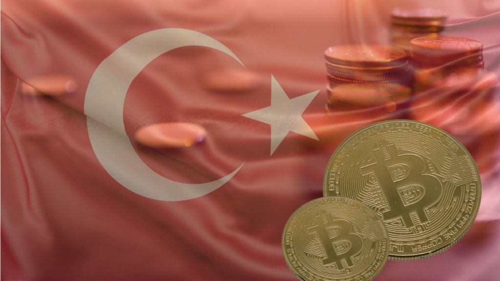 Significant Turkish Crypto Exchange Coinzo Shuts Down-- Exchanges Bitcoin Information 3
