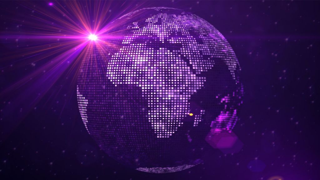 An African Blockchain Lover Launches Exploration That Looks For to Highlight East Africa's Possible-- Meeting Bitcoin Information 1