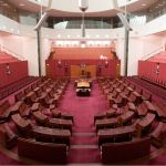 Australia Requirements Laws to Assist In Crypto Service, Us Senate Board News-- Guideline Bitcoin Information 8
