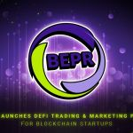 BEUROP Releases DeFi Trading and also Advertising System for Blockchain Startups-- News release Bitcoin Information 4