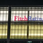 Big 3 Debt Firm Fitch Claims Stablecoin Development Might Be 'Turbulent' to Stocks Markets-- Bitcoin Information 7