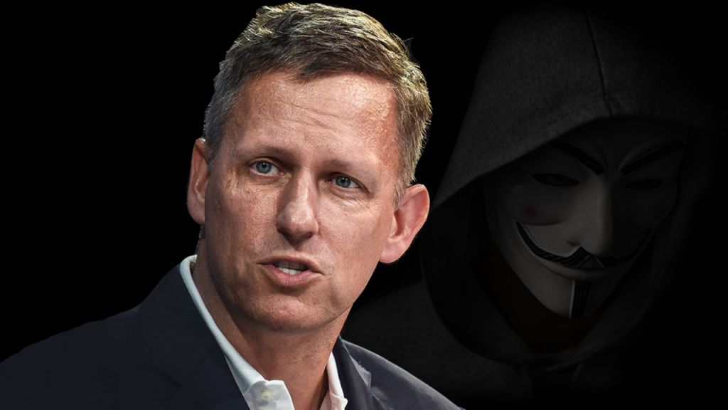 Billionaire VC Peter Thiel Goes over Satoshi's Identification-- States Bitcoin Is the 'A Lot Of Sincere Market We Have'-- Bitcoin Information 6