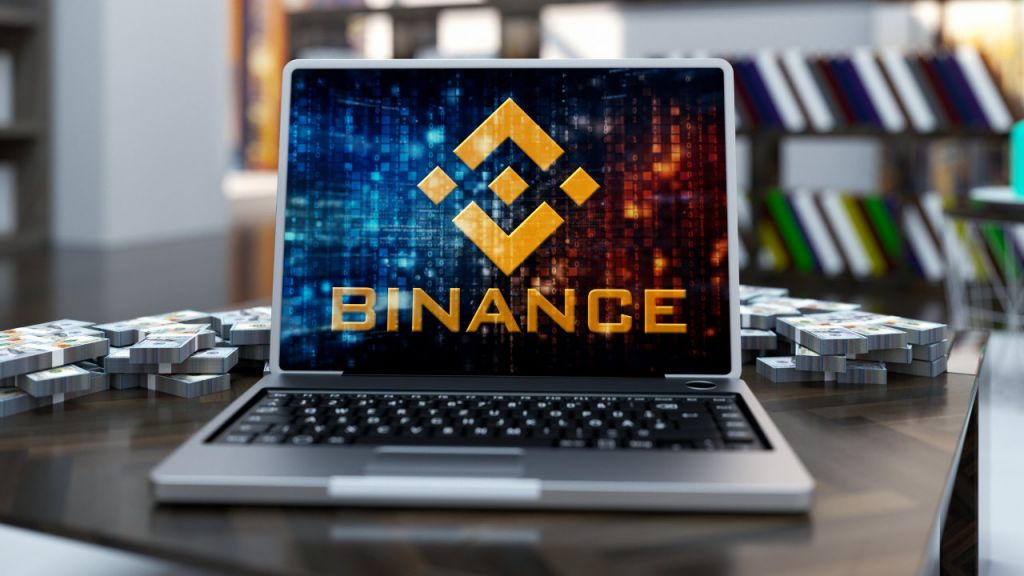 Binance Releases $1 Billion Fund to Increase Fostering of Its Smart Chain as well as Entire Blockchain Sector-- Information Bitcoin Information 8