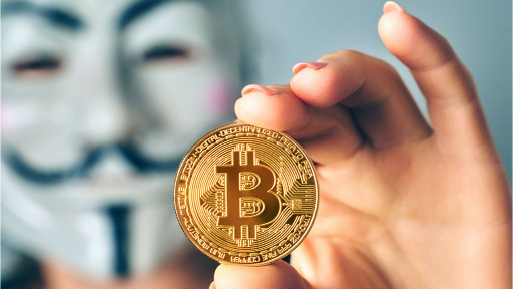 Bitcoin's Unidentified Designer Satoshi Nakamoto Is Currently the 20th Wealthiest Individual in the world-- Included Bitcoin Information 8