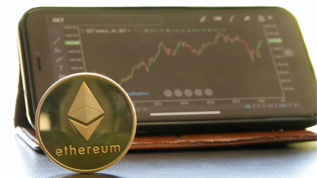 Ethereum Leaps 21% Greater Today, 2nd Largest Crypto Market Nears All-Time High-- Markets as well as Rates Bitcoin Information 7